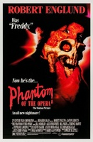 The Phantom of the Opera movie poster (1989) picture MOV_58dbeb0d