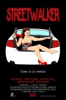 StreetWalker movie poster (2013) picture MOV_58e2ba2d