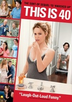 This Is 40 movie poster (2012) picture MOV_58e9d556