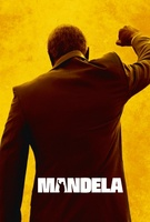Mandela: Long Walk to Freedom movie poster (2013) picture MOV_58ea0da0