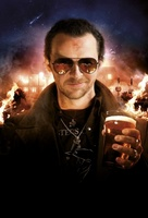 The World's End movie poster (2013) picture MOV_4ff8d71a