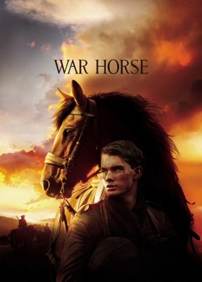 War Horse movie poster (2011) poster MOV_58f00bd7