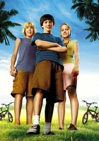 Hoot movie poster (2006) picture MOV_58f5e278