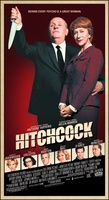 Hitchcock movie poster (2012) picture MOV_58f834ce