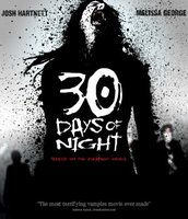 30 Days of Night movie poster (2007) picture MOV_1eace799