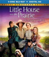 Little House on the Prairie movie poster (1974) picture MOV_5904221c