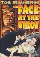 The Face at the Window movie poster (1939) picture MOV_59046a4b