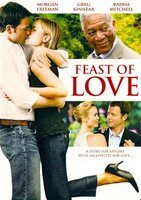Feast of Love movie poster (2007) picture MOV_59054789