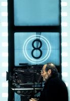 Stanley Kubrick: A Life in Pictures movie poster (2001) picture MOV_590ecf7b