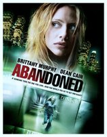 Abandoned movie poster (2010) picture MOV_b2fdd46f
