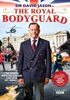 The Royal Bodyguard movie poster (2011) picture MOV_5915e1ad