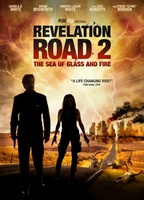 Revelation Road 2: The Sea of Glass and Fire movie poster (2013) picture MOV_59168548