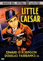 Little Caesar movie poster (1931) picture MOV_591776bf