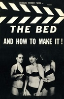 The Bed and How to Make It! movie poster (1966) picture MOV_591d23e1