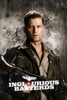 Inglourious Basterds movie poster (2009) picture MOV_5925671a