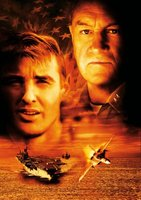 Behind Enemy Lines movie poster (2001) picture MOV_592d4a56