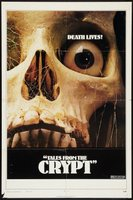 Tales from the Crypt movie poster (1972) picture MOV_592e5e0a