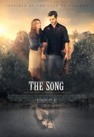 The Song movie poster (2014) picture MOV_59369819