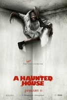 A Haunted House movie poster (2013) picture MOV_593a9d7d