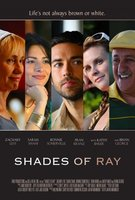 Shades of Ray movie poster (2008) picture MOV_594017a7