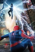 The Amazing Spider-Man 2 movie poster (2014) picture MOV_594120e4
