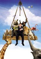 Evan Almighty movie poster (2007) picture MOV_3bd0aa55