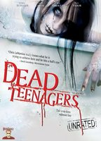 Dead Teenagers movie poster (2007) picture MOV_594944d4