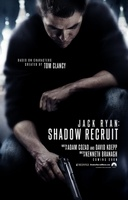 Jack Ryan: Shadow Recruit movie poster (2014) picture MOV_594a2fc4