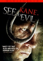 See No Evil movie poster (2006) picture MOV_594aed72