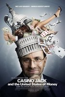 Casino Jack and the United States of Money movie poster (2010) picture MOV_59529be2