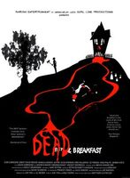 Dead & Breakfast movie poster (2004) picture MOV_595690c6