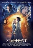 Stardust movie poster (2007) picture MOV_595aa9dc