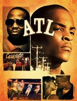 ATL movie poster (2006) picture MOV_59614474