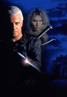 Beowulf movie poster (1999) picture MOV_5963ca87