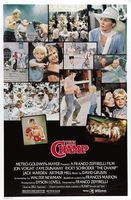 The Champ movie poster (1979) picture MOV_59676f32