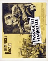 Passage to Marseille movie poster (1944) picture MOV_596dbca3