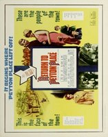 Return to Peyton Place movie poster (1961) picture MOV_5970ab5f