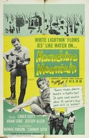 Moonshine Mountain movie poster (1964) picture MOV_59717633