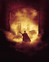 Enemy at the Gates movie poster (2001) picture MOV_59728ef2