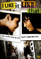 I Like It Like That movie poster (1994) picture MOV_5973d895