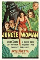 Jungle Woman movie poster (1944) picture MOV_597780ae