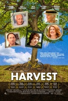 Harvest movie poster (2010) picture MOV_5977dc34