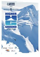 Higher Ground movie poster (2005) picture MOV_59782615