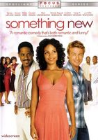 Something New movie poster (2006) picture MOV_5979c1a0