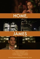 Home, James movie poster (2013) picture MOV_597bf375