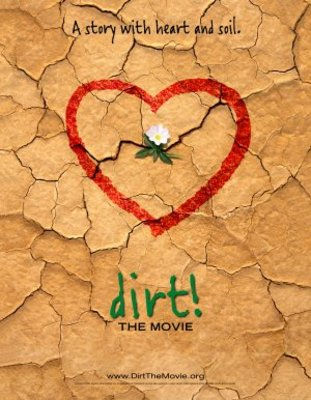 Dirt! The Movie movie poster (2009) poster MOV_598f55d6