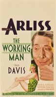 The Working Man movie poster (1933) picture MOV_5992aba3