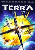 Terra movie poster (2007) picture MOV_59969d16