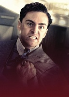 Boardwalk Empire movie poster (2009) picture MOV_599ef33d
