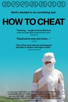 How to Cheat movie poster (2011) picture MOV_59a3722d